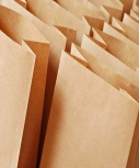 giay-food-packing-paper3