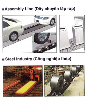 large-conveyor-chains-01
