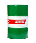 dau-nhot-castrol-optigear-synthetic-a320