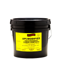 dau-nhot-jet-lube-api-modified-grease