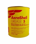 mo-boi-tron-shell-aeroshell-grease-no5