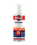 oil-kettuluv-spray-nils
