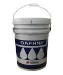 dau-nhot-daphne-thermic-oil-32-01