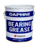dau-nhot-idemitsu-bearing-grease-ep-no3