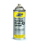 food-grade-spray-lubricant
