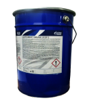 gazpromneft-grease-lx-ep-2