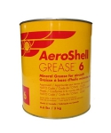 mo-boi-tron-shell-aeroshell-grease-no6